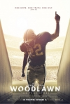'Woodlawn' in Theaters October 16