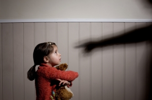 CSP Spotlight: Child Abuse Comes in Many Forms – Know What to Look For