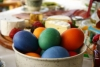 Three Inexpensive (and Fun) Ways to Dye Easter Eggs