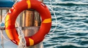 Boating Safety: Night Time Boating Accident Study