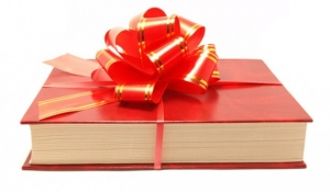Top Five Book Picks: Great Novels for Bookworms on Your Holiday Gift List