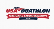 USA Triathlon Duathlon National Championships Will Not Take Place as Scheduled in Tuscaloosa