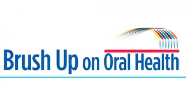 CSP Spotlight: Brush Up on Oral Health
