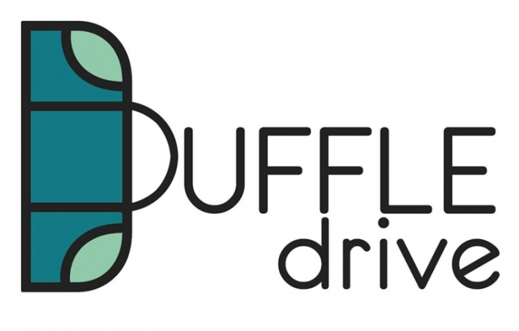 "Leadership Tuscaloosa Kicks Off ""Duffle Drive"" for Foster Children"