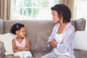 CSP Spotlight:10 Tips for Teaching Your Child Respect
