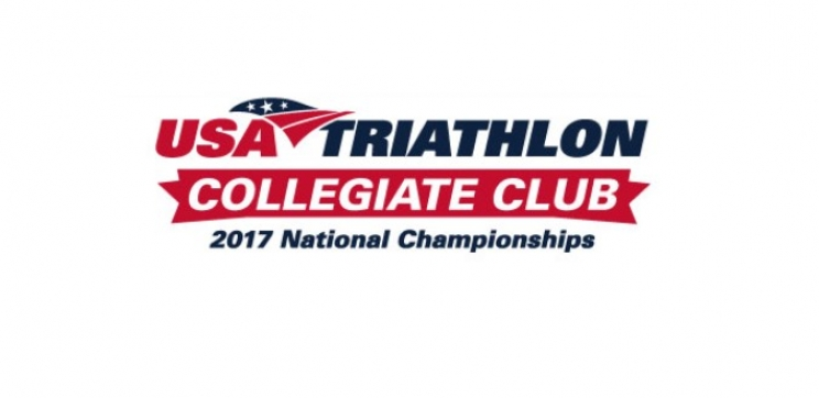USA Triathlon's Collegiate Club and High School National Championships This Weekend: Road Closures