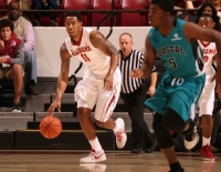 Crimson Tide basketball teams open 2016-17 season with big home victories (via Crimson Magazine)