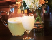 DCL Recipes: Refreshing Summer Drinks (thanks Amy Poore!)