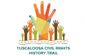 Tuscaloosa Civil Rights History Trial Officially Opens June 10