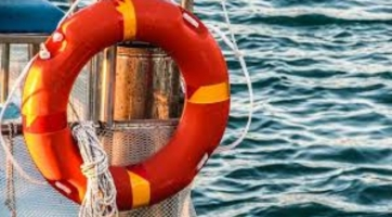 Boating Safety and the Weather: Upcoming Class Seeks to Educate Area Boaters