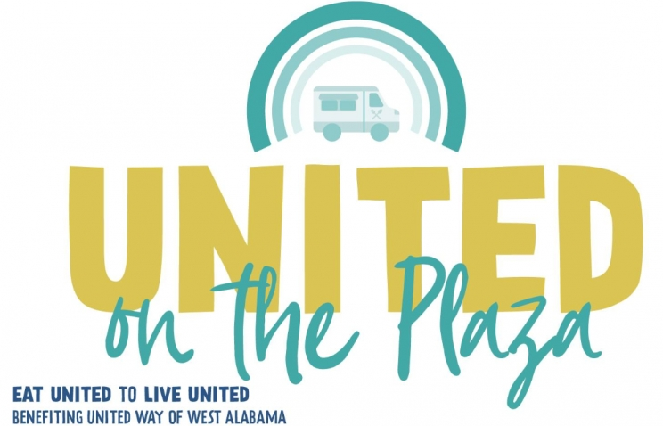 United on the Plaza Food Truck Benefit Set for Thursday