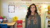 Druid City Living's Teacher of the Month: Ashley Koh, Southview Elementary School