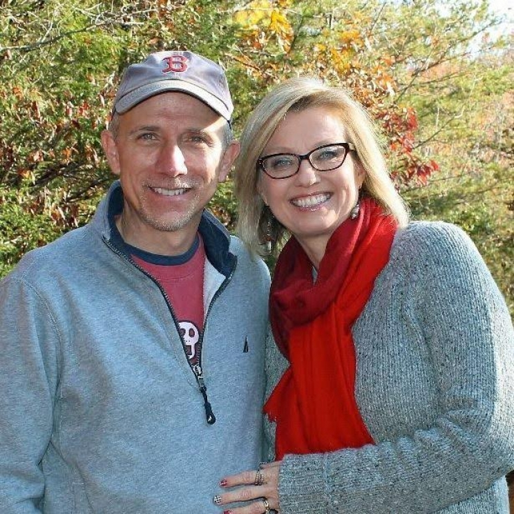 Mike Green and his wife, Laura, serve on staff with Tuscaloosa Youth For Christ. You can contact Mike at mike@tuscaloosayfc.com