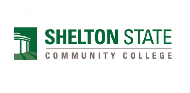 Shelton State's @thedome Hosts Spring Break Lego Camp