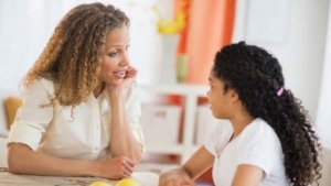 Give Life To Your Story: Ask Your Children Deeper Questions to Get Deeper Answers