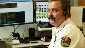 """What 911 is For""...another gem by the Tuscaloosa Fire and Rescue Service (Video)"