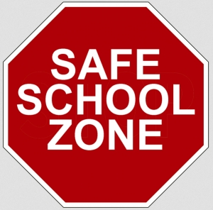 AG Offers Awards for Alabama Safe Schools Ideas