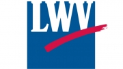 "League of Women Voters Plans ""Meet Your Legislators Night"" Feb. 4"