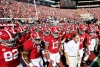 Stan's Forecast: No. 1 Alabama Crimson Tide vs Western Kentucky Hilltoppers