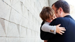 CSP Spotlight: Nine Elements That Power Positive Parenting