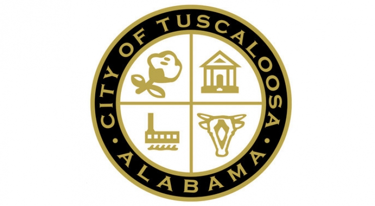 City of Tuscaloosa Mayor Orders City Parks to be Closed Daily from Dusk until Dawn