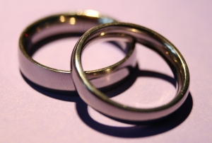 Why Do Divorce Rates Spike Following Summer and the Holidays?
