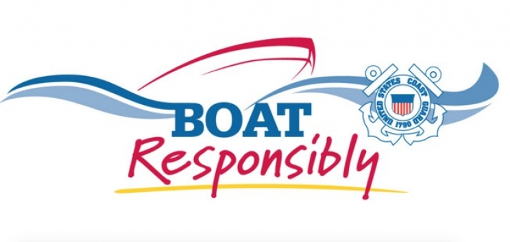 Boats and Brakes: Upcoming Class Seeks to Educate Area Boaters
