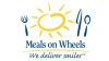 CSP Spotlight: Meals on Wheels Provides Much More than a Meal