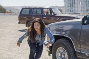 "DCL Movie Review: ""Miss Bala"" Remake Shoots Itself in the Foot"