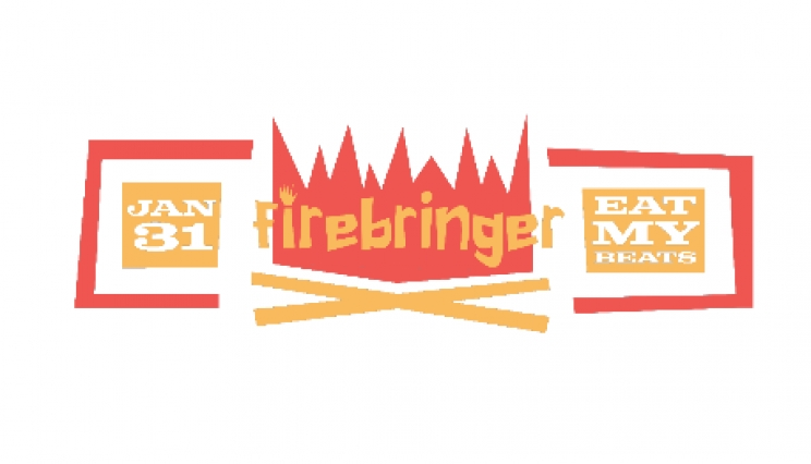 "Things to Do: Flutterfly Projects Brings the Heat with ""Firebringer: The Musical"" Jan. 31"