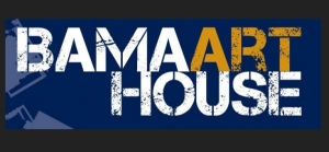 Bama Art House Fall Film Series Begins Soon