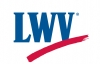 League of Women Voters to Host Candidates Forum Oct. 2