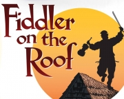 "Theatre Tuscaloosa plans special ""Fiddler on the Roof"" auction"