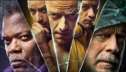 "DCL Movie Review: ""Glass"" is More Frustrating than Fascinating"