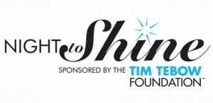 Night to Shine Event Seeking Volunteers
