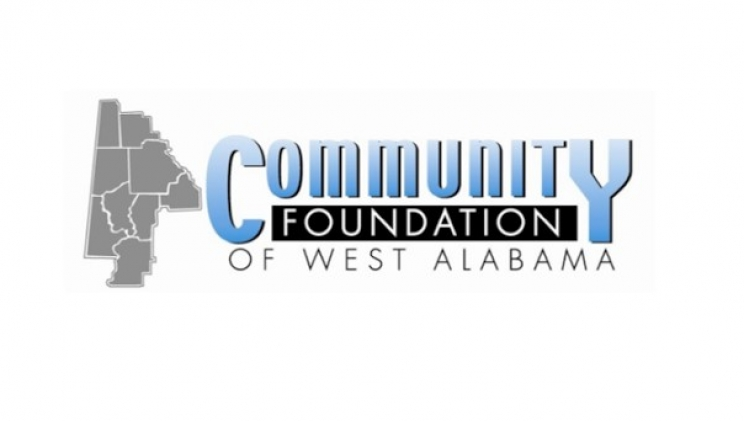 Community Foundation Seeks Nominations for Pillars of West Alabama
