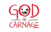 "Theatre Tuscaloosa To Hold Auditions for Upcoming Play ""God of Carnage"""