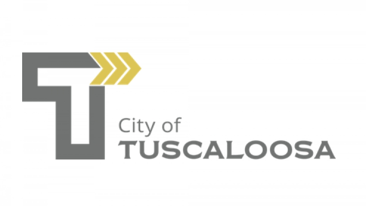 """Citizen Centric"": Residents Praise City of Tuscaloosa's Award-Winning Communications Division"