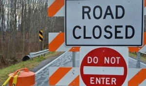Drivers, take note: Mitt Lary Road in Northport to Close at Alabama 69 for Upgrades