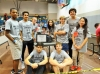 Local Students Participate in Robotics Competition