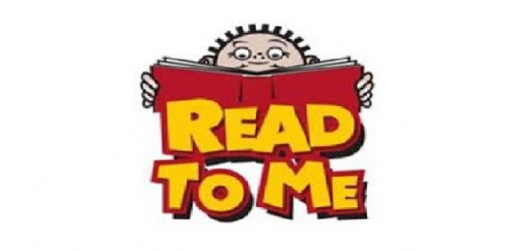 CSP Spotlight: Read to Me