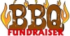 BBQ Sale to Benefit Eagles' Wings, Inc.