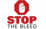 DCH Trains Area Schools to 'Stop the Bleed' During Traumas