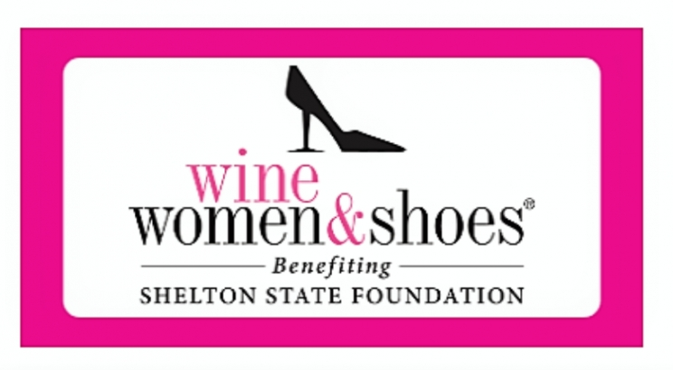 "Shelton State Community College Foundation's ""Wine Women & Shoes"" Raises Over $200,000"