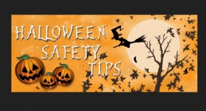 Halloween Safety Tips: Keeping Our Kids Safe This Holiday