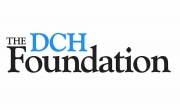 The DCH Foundation Receives $2.5 Million Donation