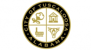 City of Tuscaloosa Extends Customer Service Hours, Places Additional Dumpsters for Back-To-School Period