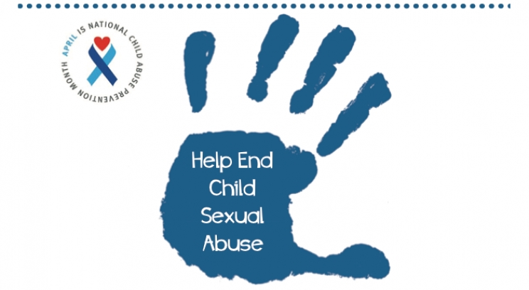 CSP Spotlight: Preventing Child Sexual Abuse