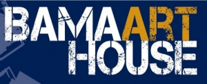 Bama Art House Fall 2017 Film Series Announced