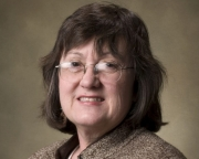 Late Social Work Professor Named to Social Work Hall of Fame